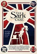 The Sark Case