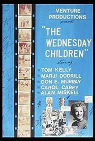 The Wednesday Children (1973)