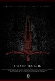 The Skin You're In Poster