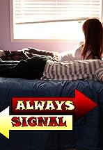 Always Signal