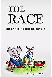 ##SITE## DOWNLOAD The Race (2016) ONLINE PUTLOCKER FREE