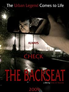 Whats a good site to watch new movies The Backseat [mov]