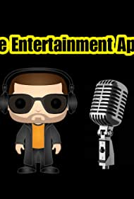 The Entertainment Apex (2018)