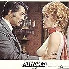 Stella Stevens in Arnold (1973)