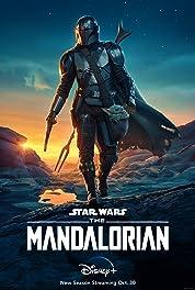 The Mandalorian S02E04 | Season 2 Episode 4