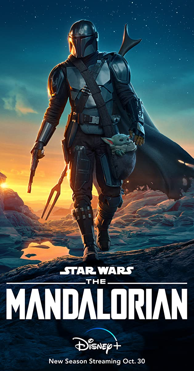 The.Mandalorian.S02E03.Chapter.11.The.Heiress.2020.1080p.WEB-DL.X264.Atmos-EVO