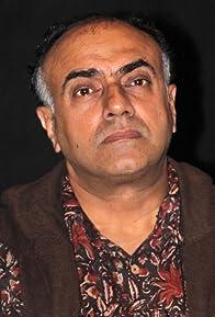 Primary photo for Rajit Kapoor