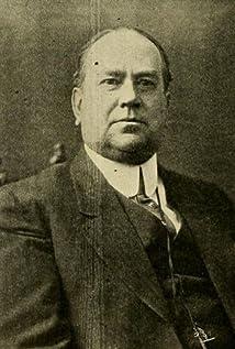 Lloyd B. Carleton Picture