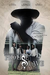 Watch online adults movies House Slave USA [2048x2048]