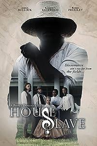 Best websites for movie downloads House Slave [1280x544]