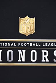 Primary photo for 7th Annual NFL Honors