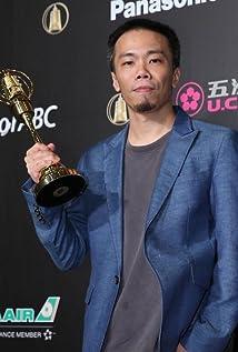 Aozaru Shiao Picture