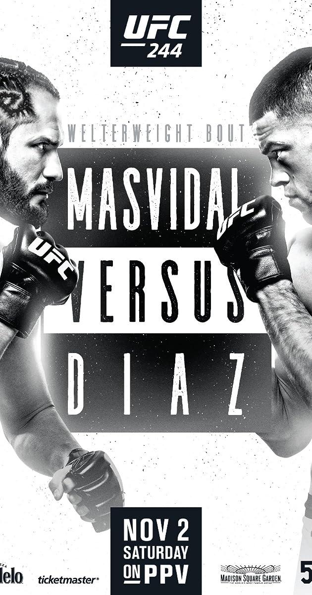 UFC.244.PPV.Masvidal.vs.Diaz.HDTV.x264-PUNCH[TGx]