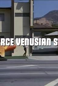 The Greatest American Hero (1981)
