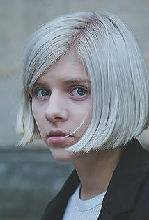 Aurora Aksnes Picture