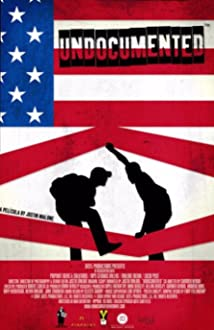 UNDOCUMENTED (una pelicula by Justin Malone) (2010)