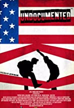 UNDOCUMENTED (una pelicula by Justin Malone)
