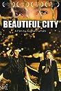 Beautiful City (2004) Poster