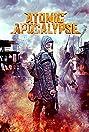 Atomic Apocalypse (2018) Poster