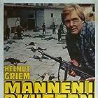 Mannen i skuggan (1978)