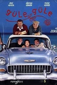 Güle Güle (2000)