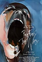 Primary image for Pink Floyd: The Wall