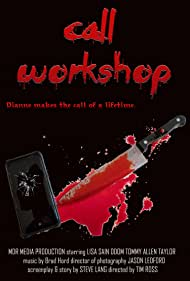Call Workshop (2019)