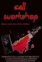 Call Workshop
