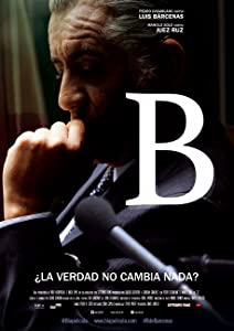 Good sites for watching movies B by Fernando Trueba [1280x768]