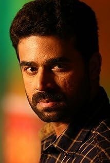 Vijay Babu Picture