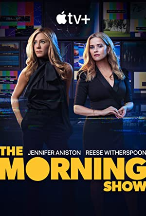 The Morning Show 2x01 - Episode #2.1