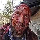 Deadsight- Woodsman Zombie