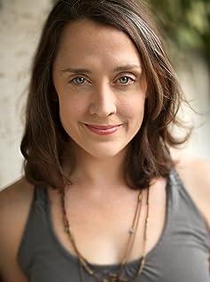 Kelly Mengelkoch