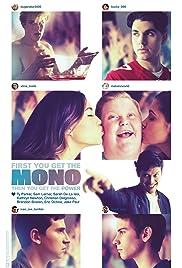 Mono Poster