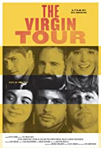 The Virgin Tour