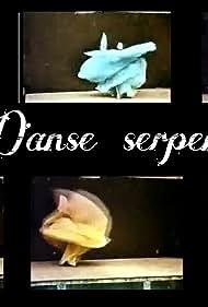 Danse serpentine (1897)
