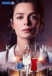 ΜΙΑ ΖΩΗ – όλα τα επεισόδια (Τούρκικη σειρά στον ANT1)