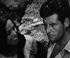 Cry in the Wind (1967)