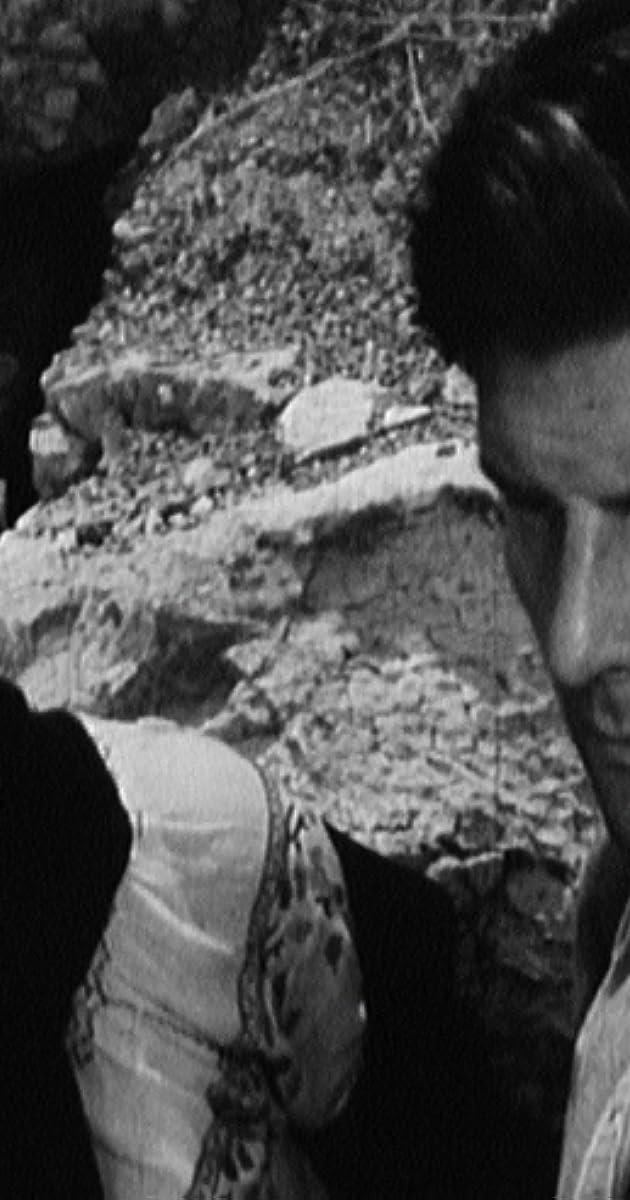 Πετώντας με τον Ανεμο 1966