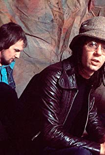 Manfred Mann's Earth Band Picture