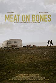 Meat on Bones Poster