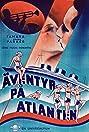 Sweet Surrender (1935) Poster