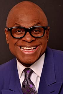 Michael Colyar Picture