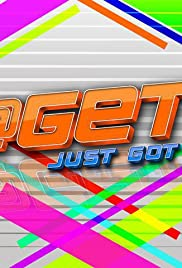 Bagets: Just Got Lucky Poster