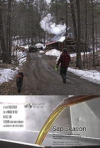 Downloads dvd free full movie Sap Season by none [1280x720]