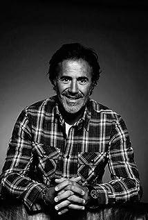 José Garcia Picture