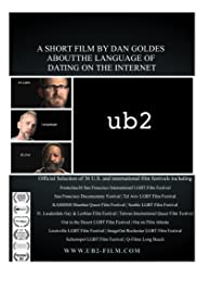 ub2 Poster