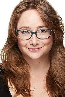 Katie Hartman Picture