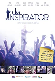 De Inspirator Poster