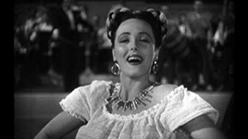 Trailer for this classic black and white film